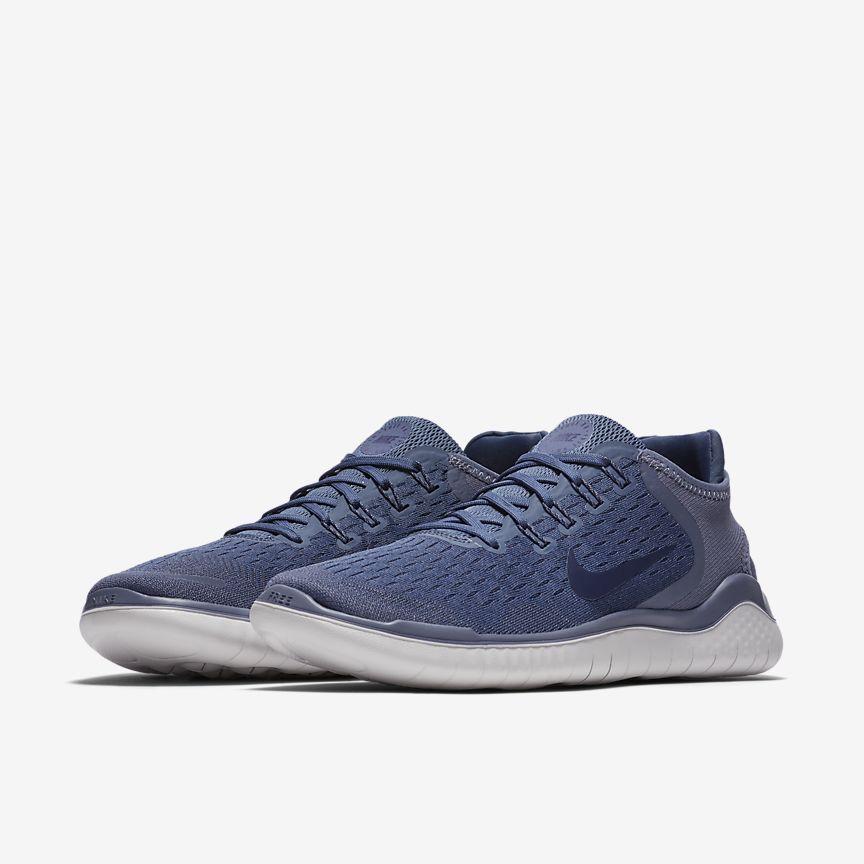 Nike Free Rn 2018 Women S Running Shoe Womens Running Shoes Running Shoes Nike Free Nike Running Shoes Women
