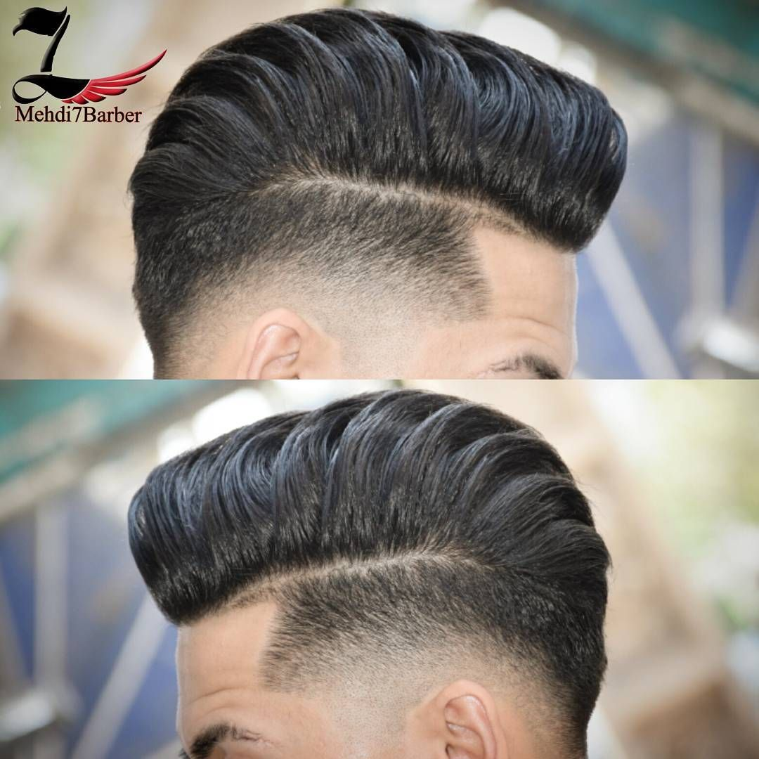 Popular haircut for men 2018 best  latest hairstyles for men  menus haircuts trends