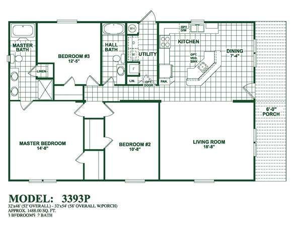 5b3cf7c5fa8cc469b007377853d4a29a  X Home Plans on home contracts, home problems, home planner, home tiny house, home blog, home building, home layout, home needs, home blueprints, home cargo, home kits, home designing, home estimates, home ideas, home home, home floorplans, home of the, home samples, home models, home drawings,
