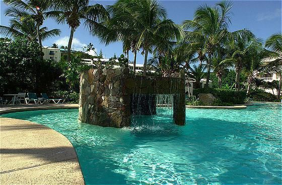 St Thomas Virgin Islands Vacation Als With Pool Elysian Beach Resort Saint Island 2017 Bday Pinterest