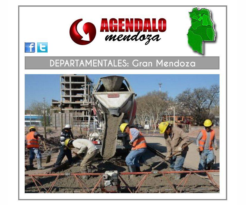 Gran Mendoza: Se acelera la vinculación de Godoy Cruz al oeste de la Ciudad http://www.agendalomza.com/index.php/departamentales/item/2401-se-acelera-la-vinculación-de-godoy-cruz-al-oeste-de-la-ciudad