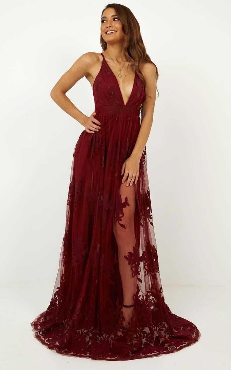 dresses ladies #maxidresses  Lady