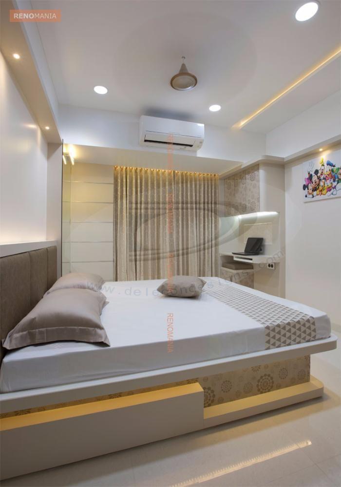 Dinesh choudhary   bhk residence at juinagar by delecon design company maharashtra mumbai india renomania also mr rh in pinterest