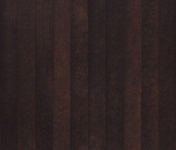 Merveilleux Maxitavole Colours XILO1934 Dark Teak Wood Flooring