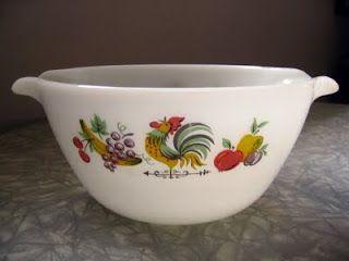C Dianne Zweig Kitsch N Stuff Vintage Rooster Collectibles