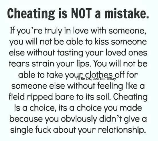 Pin By Denis On Qoutes Cheating Quotes Quotes Relationship Quotes