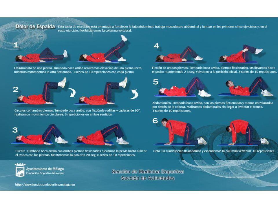 La Salud Es Vida Healthy Fitness Meals Yoga Health Fitness