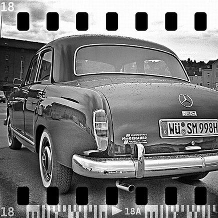 Mercedes-Benz Fashion Films  http://inpressmag.com/mercedes-benz-fashion-films