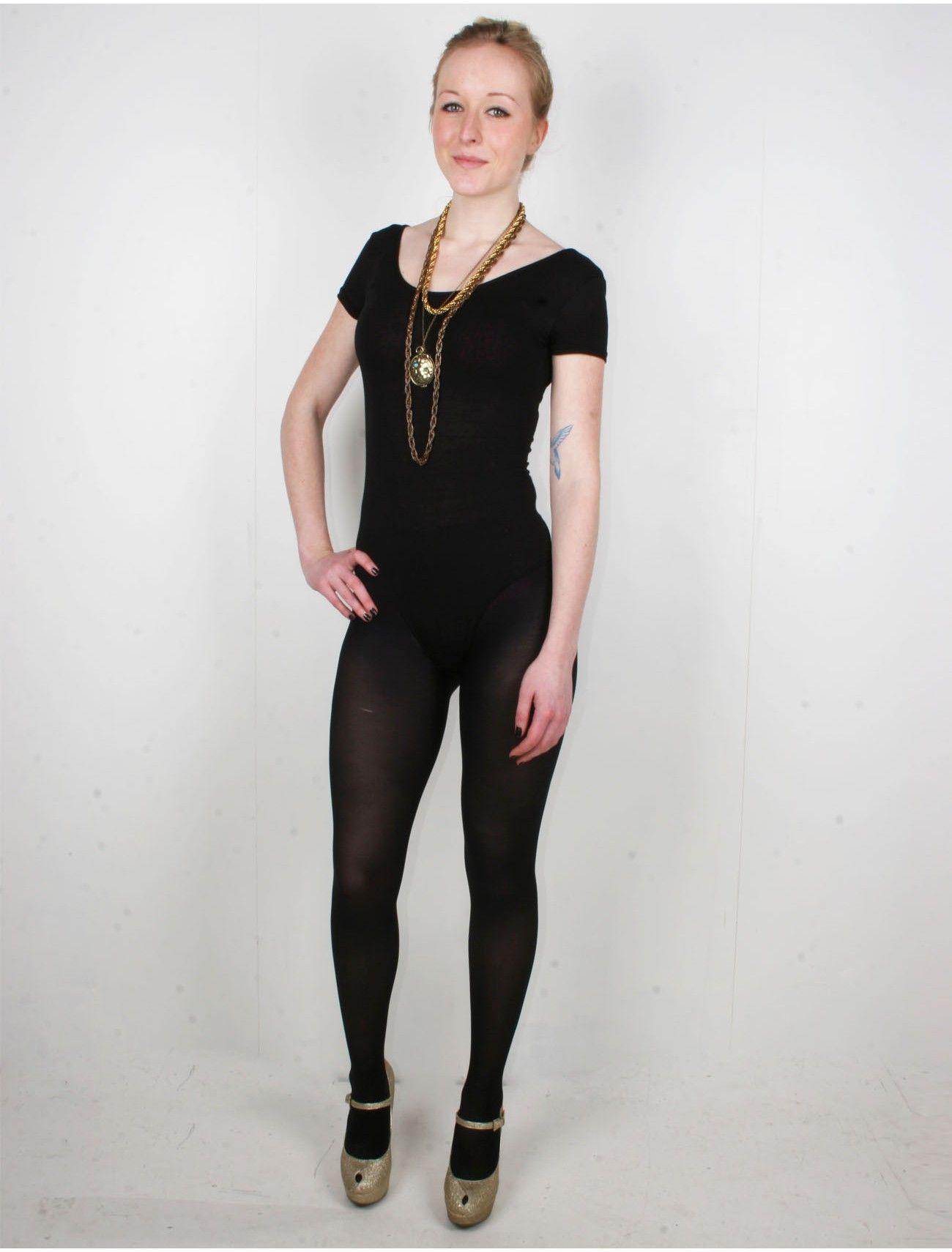 black leotard ballerina leotard women's online fashion ...