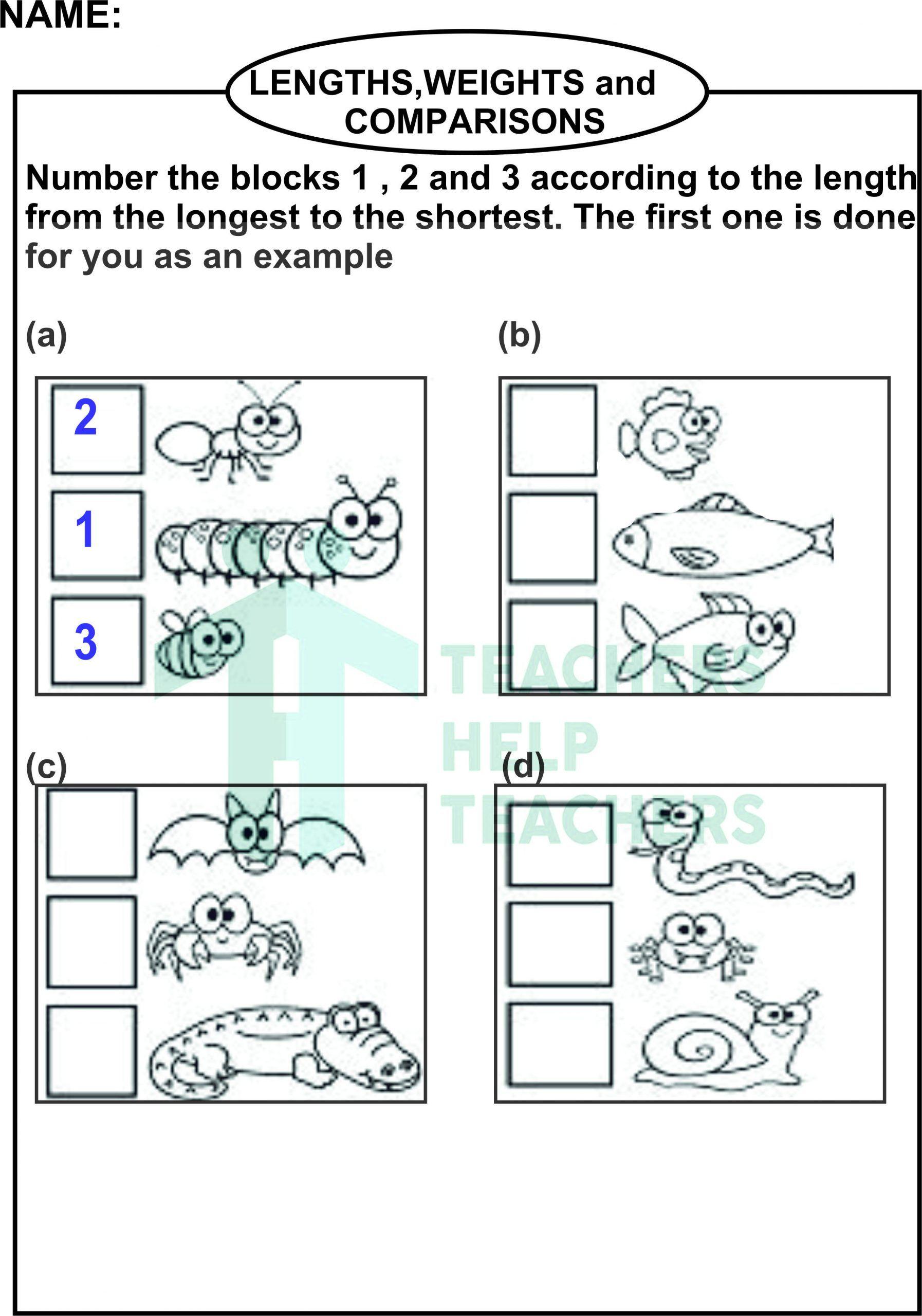 Weight Worksheets For Kindergarten In 2021 Kindergarten Addition Worksheets Kindergarten Worksheets Printable Free Kindergarten Worksheets [ 2560 x 1794 Pixel ]