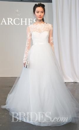 Marchesa B11800 6 Buy This Dress For A Fraction Of The Salon Price On PreOwnedWeddingDresses