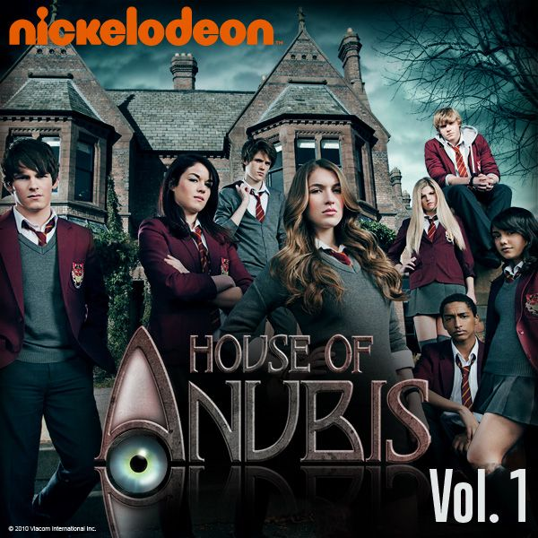 Watch House Of Anubis On Nick House Of Anubis Fabian Description From Celebritybuzz03 Blogspot Com I Searched For This On B House Of Anubis Anubis Tv Series
