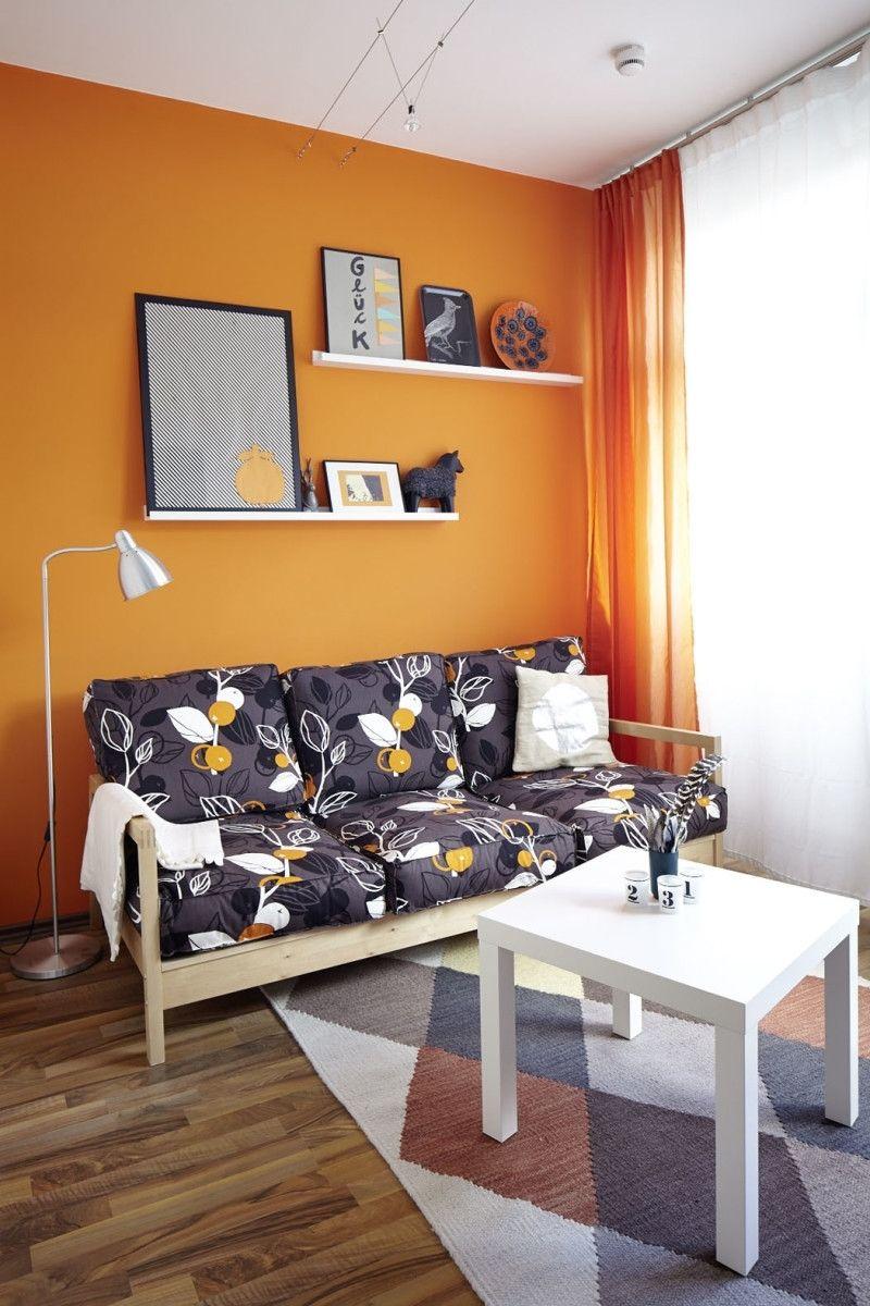 wohnideen unter 100 euro | bungalow haus bauen | Pinterest