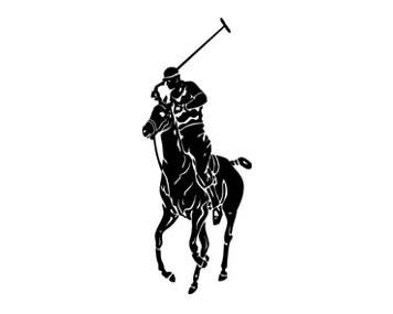 5 Effective Types Of Logo Design Ralph Lauren Logo Logo Design Vintage Poster Design
