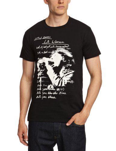 Love L Camiseta - Para Hombre EuZufu