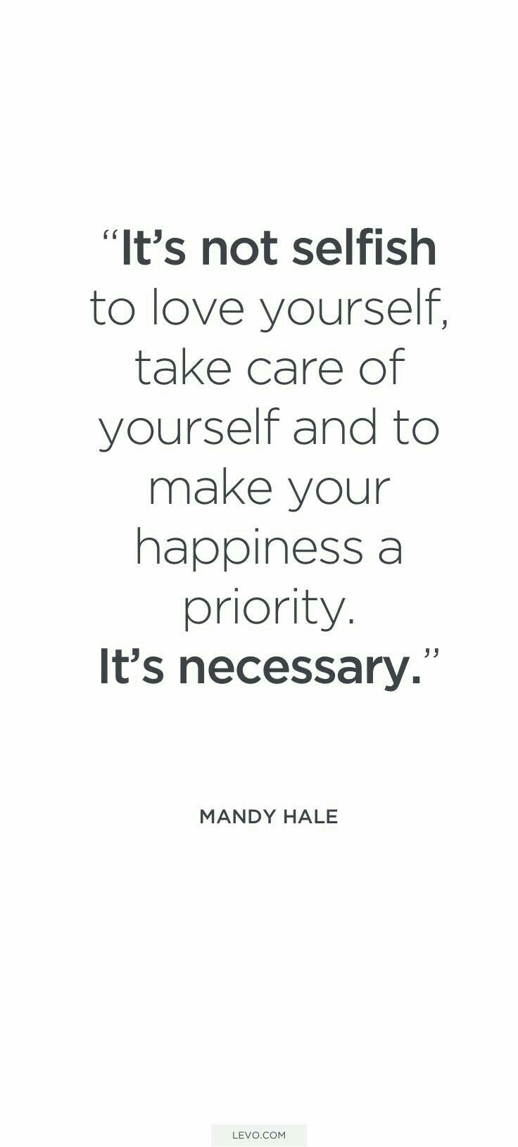 Love Yourself First Quotes Mesmerizing Pinketi Georgieva On Quotes  Pinterest  Hard Times