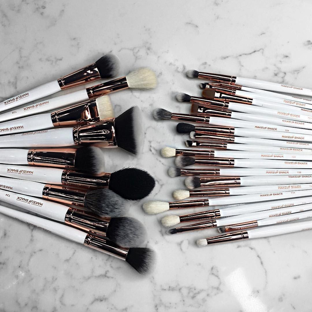 Pin by ☆ mackenzie kucera ☆ on makeup junkie (With images