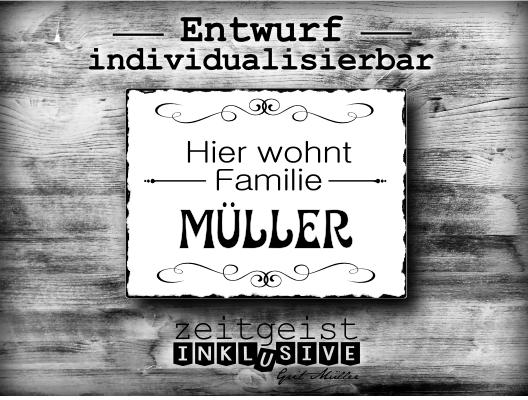Entwurf -Türschild https://www.facebook.com/media/set/?set=a.514795245296090.1073741827.282862308489386&type=3