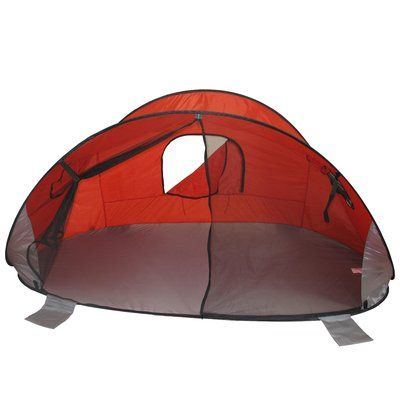 Stay dry and comfortable on cold rainy days while boating with Winter Canopy Boat Rain Sun Wind Snow Waterproof Covering 2 Person Tent.  sc 1 st  Pinterest & Winter Canopy Boat Rain Sun Wind Snow Waterproof Covering 2 Person ...
