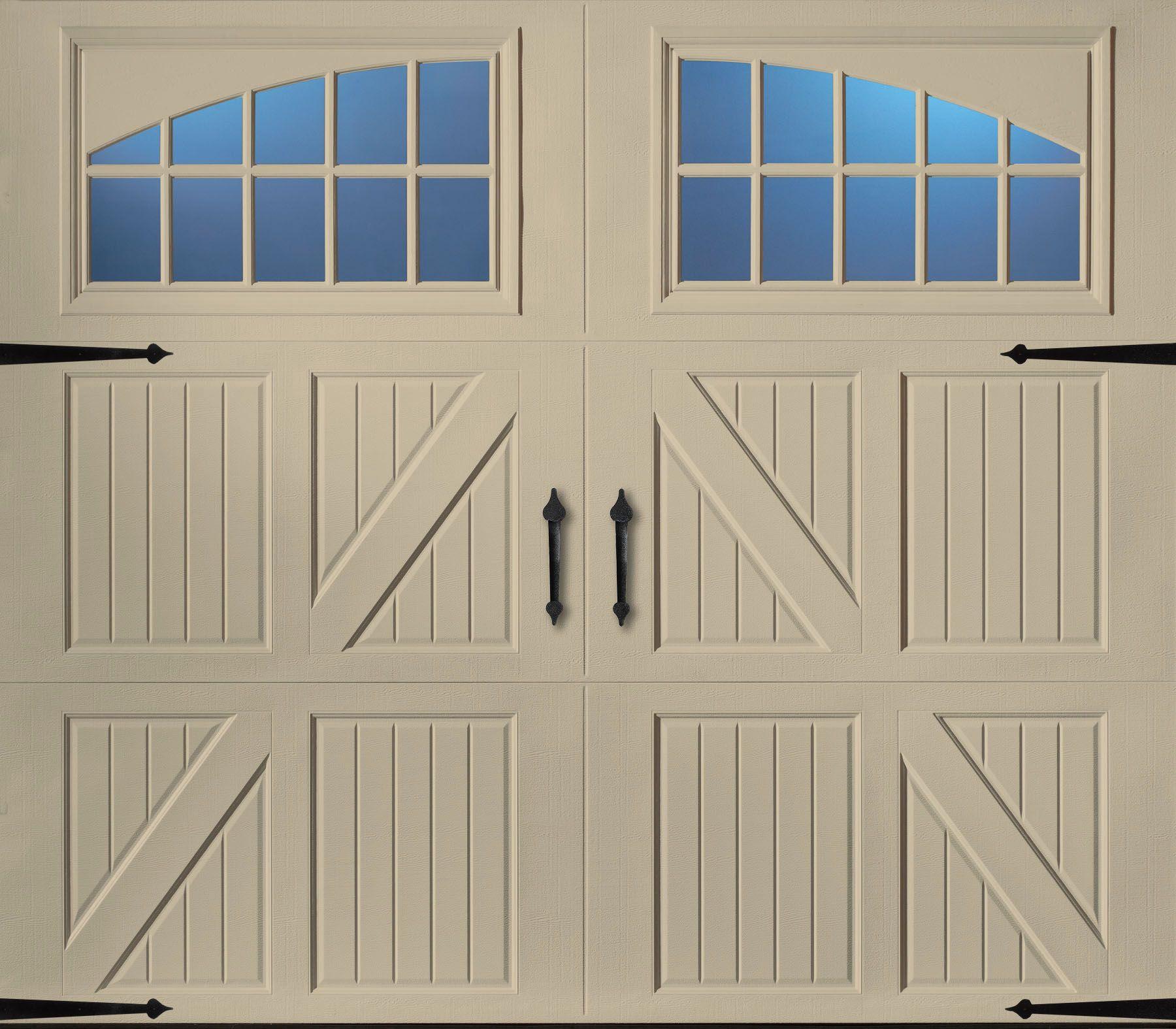 Classica 3000 Amarr Garage Doors Exterior Paint Colors For House House Paint Exterior Garage Doors