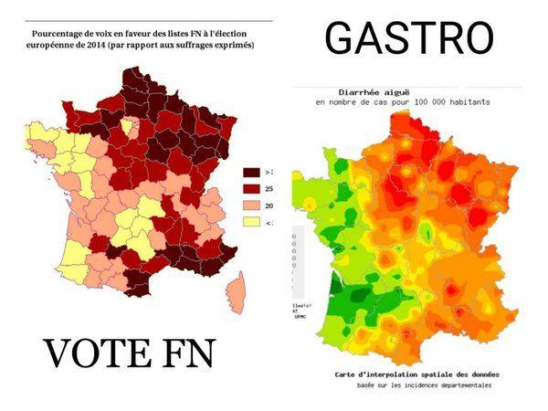 Humour De Poule Gjkdlkllcv Map Coincidences Free