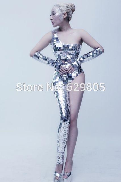 d420e6671b2bc US $138.00 - 170.00 / piece Discount Price:US $117.30 - 144.50 ...