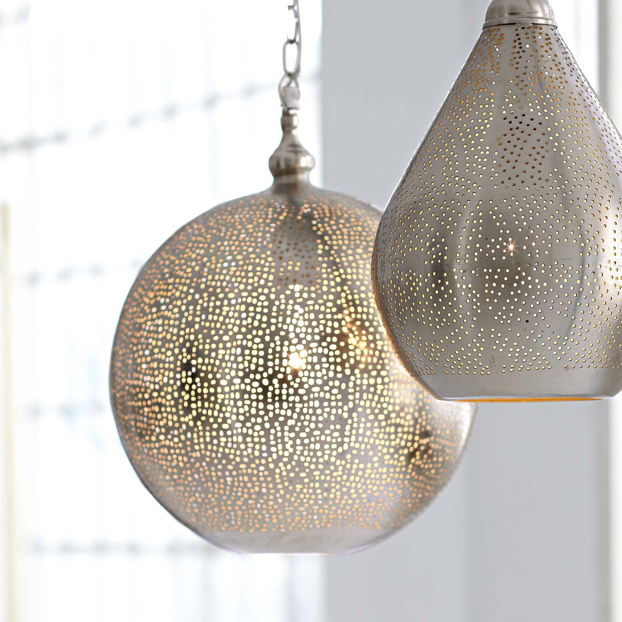 Deckenleuchte Im Impressionen Online Shop Lampen Hängeleuchte Lampen Wohnzimmer