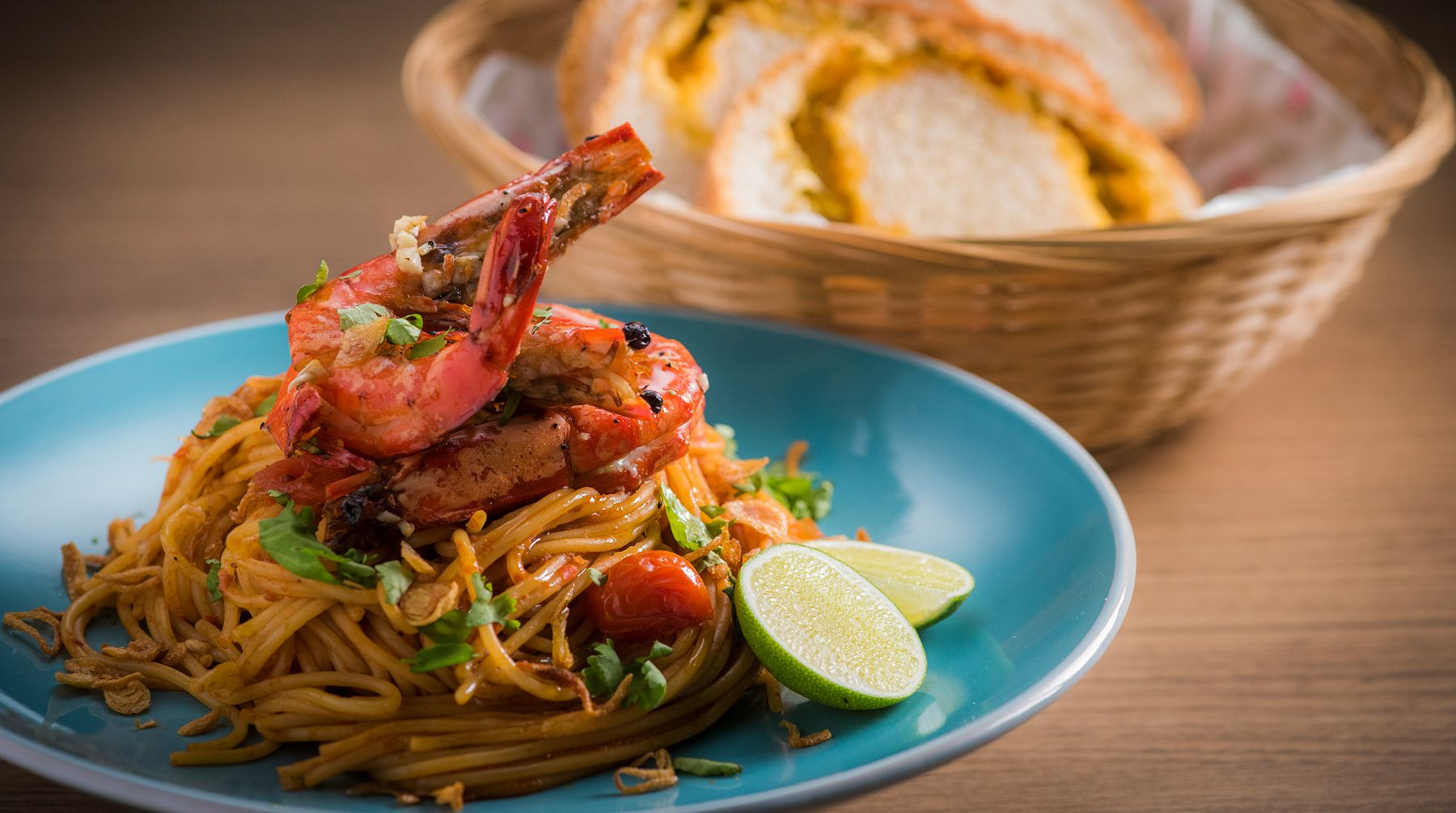 Try this quick and easy spaghetti recipe by sarah benjamin from food forumfinder Choice Image