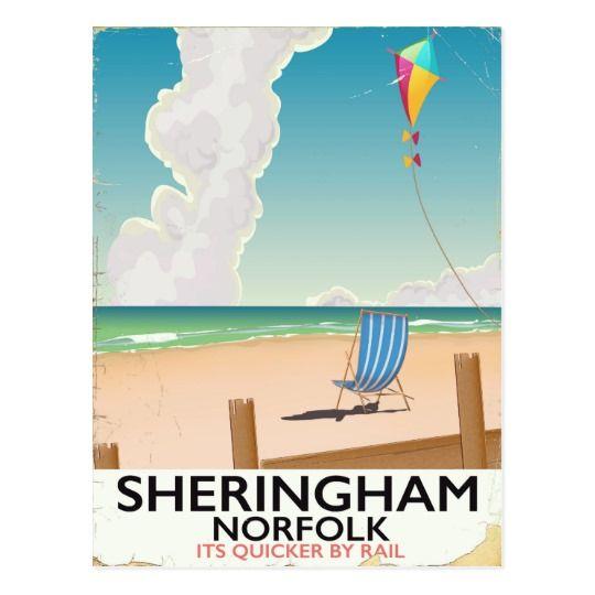 NEW LOOE HARBOUR   BEACH CORNWALL HAPPY BIRTHDAY ART CARD QUALITY WHISTLEFISH