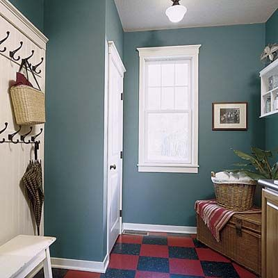 Exceptional Find This Pin And More On Paint Colors.