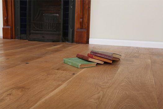 All Flooring Laminate Floors Bamboo Floors Hardwood Floors