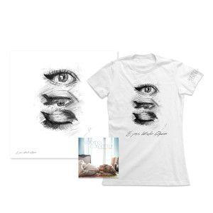 Eyes wide open mp3 download sabrina
