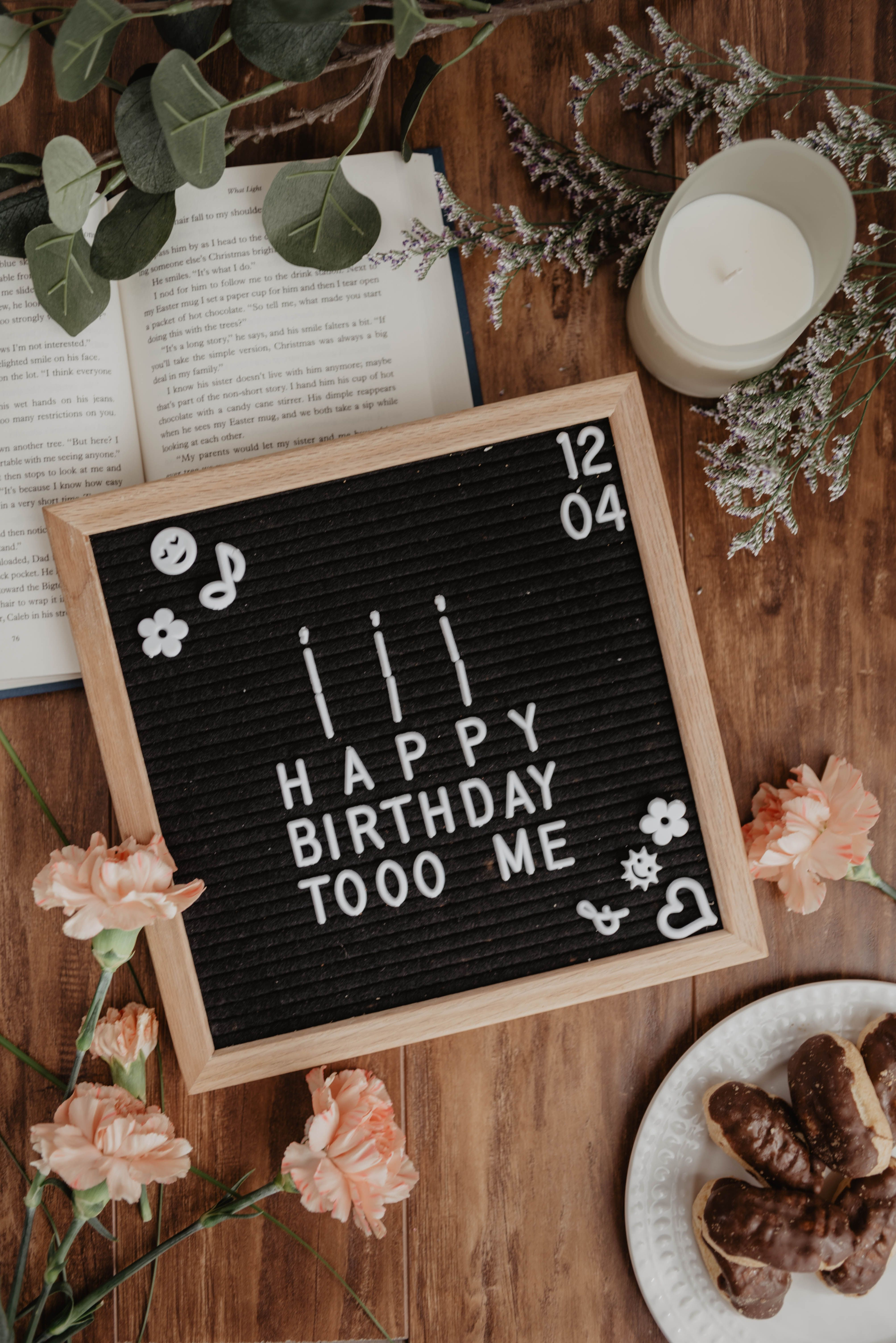 2 Sheets Characters For Felt Letter Board Russian alphabet For Letter Board