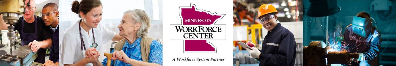 Registered Apprenticeship Central Minnesota Jobs and