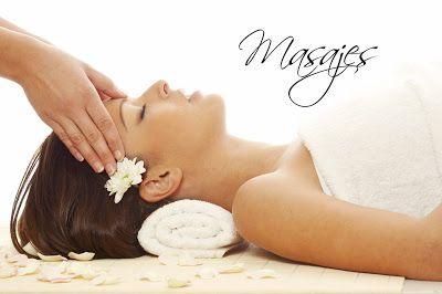Imágenes de un Spa - Relajación - Relax - Masajes | Banco de