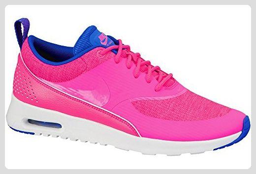 nike damen wmns air max thea prm sneaker