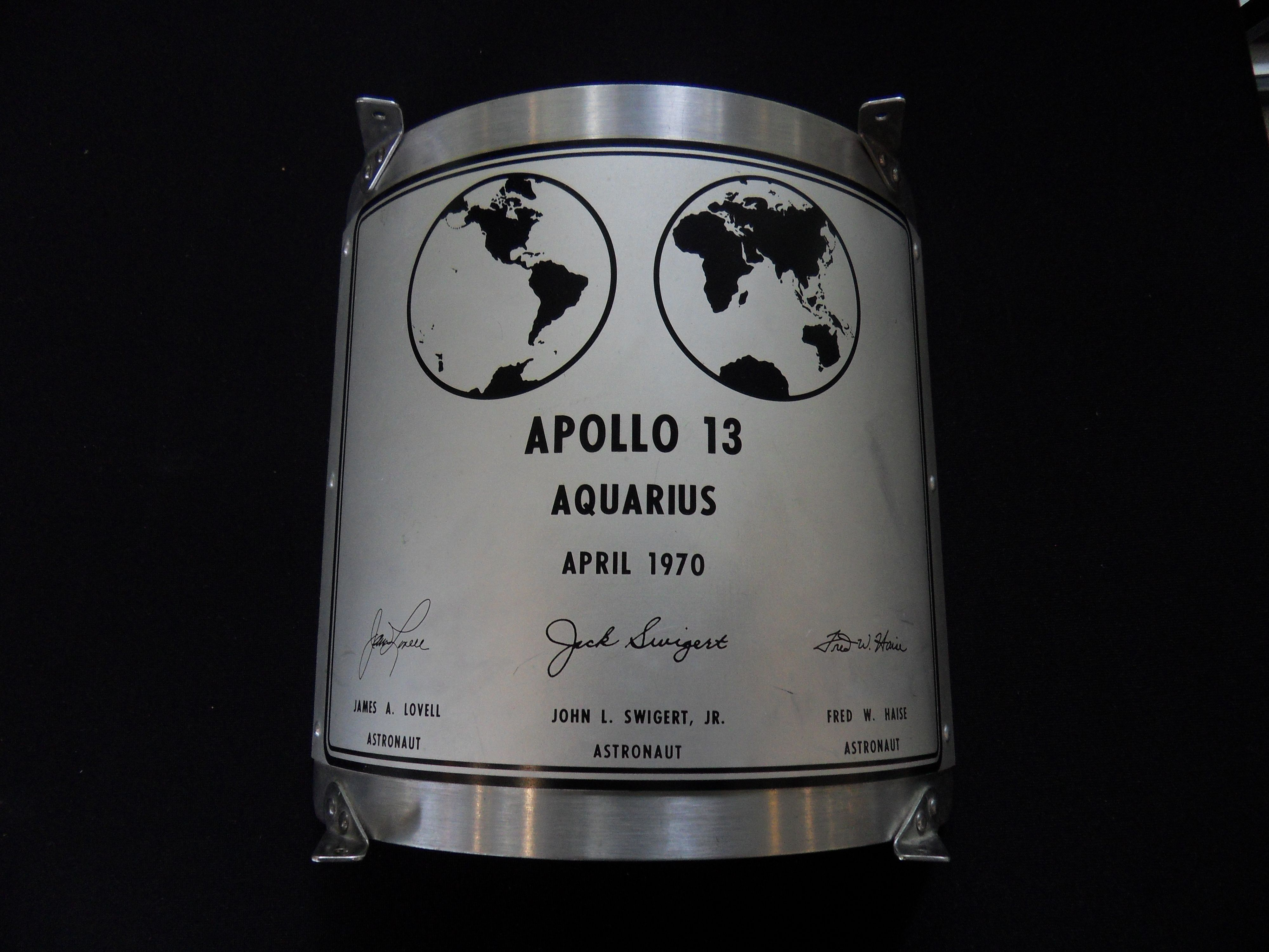 best images about apollo explosions 17 best images about apollo 13 explosions astronauts and neil armstrong
