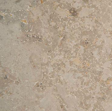 Piedra natural solnhofen melange suavizado para pavimentos for Marmol piedra natural