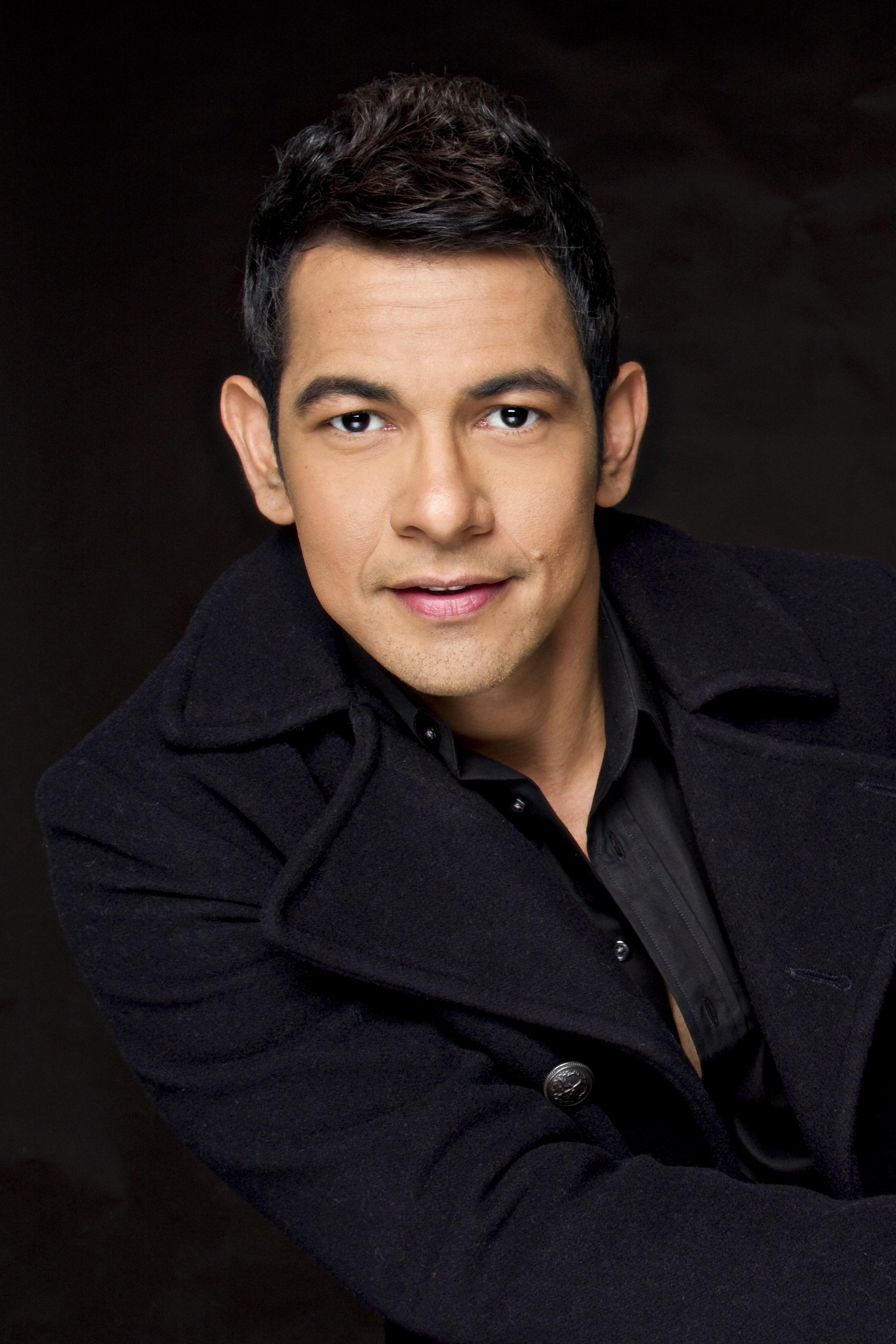 Gary Valenciano