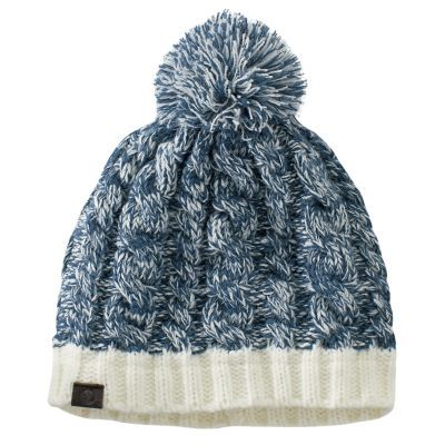 Timberland women s winter hats and beanies are comfy 1a68a0d4059