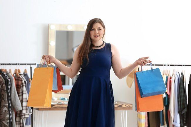 Why should you choose plus size boutique?