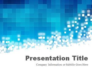 free abstract powerpoint templates | page 3 | presentation, Modern powerpoint