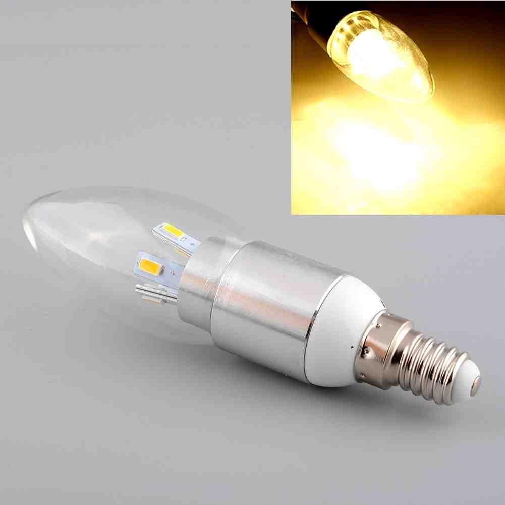 Bright Candelabra Bulbs Candelabra Bulbs Candelabra Bulb