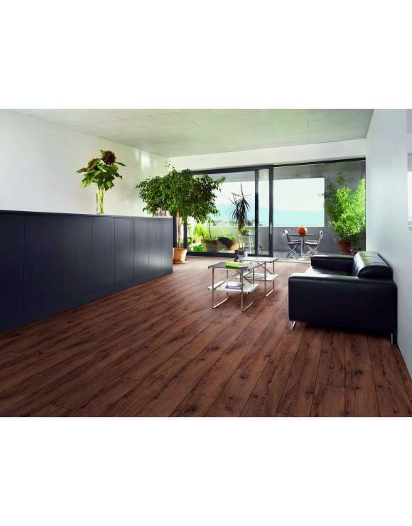 Leading Restroom Floor Covering Options   Laminate ...