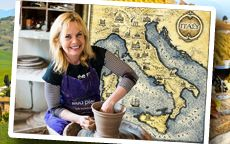 cathy-lawley-pottery-tour-italy-sml