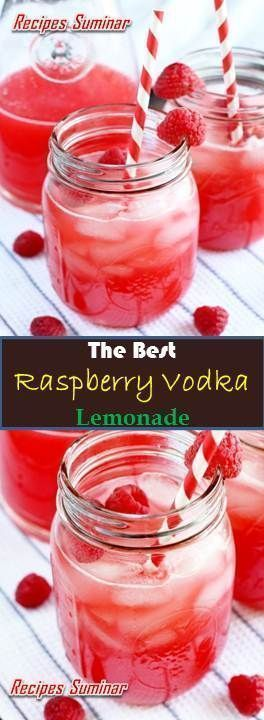 ★★★★★ 766 Reviews : Recipe Suminar  ==>Raspberry Vodka Lemonade #Raspberry #Vodka #Lemonade  When it comes to summer, nothing is better than cooling off with a homemade lemonade, particularly when it's made boozy! #raspberryvodka ★★★★★ 766 Reviews : Recipe Suminar  ==>Raspberry Vodka Lemonade #Raspberry #Vodka #Lemonade  When it comes to summer, nothing is better than cooling off with a homemade lemonade, particularly when it's made boozy! #homemadelemonaderecipes ★★★� #raspberryvodka