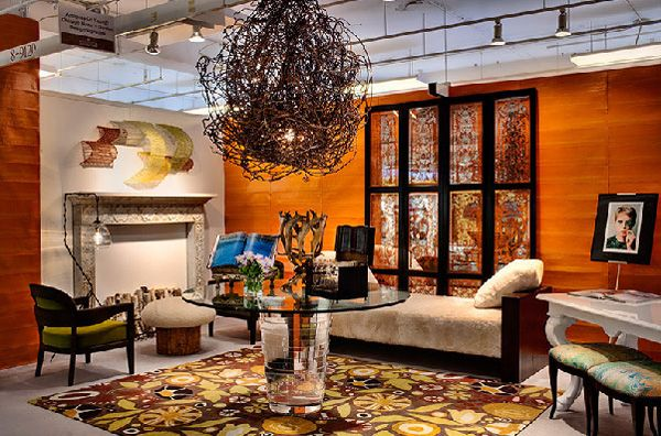 10 Best Images About Orange For Interior On Pinterest | Accent