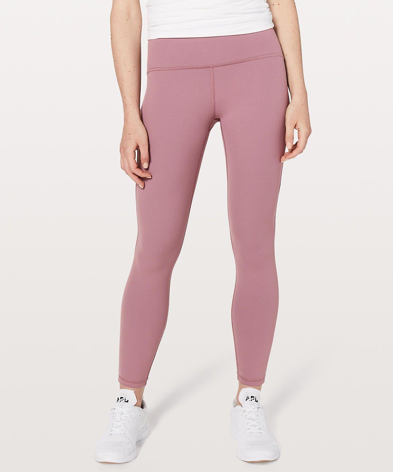 ec1c6795229de Misty Merlot GIFT IDEAS t Lululemon Pants for women