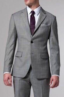 Men s Suits   Mens Fashion   Wedding, Suits, Wedding Suits 7c3ec4e97e6
