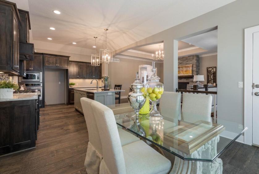 #HomeDecorating #luxuryinteriordesign  #homedecorationideas  #homedecoration #tollbrothers